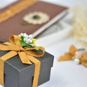 Jaki prezent wybrać?